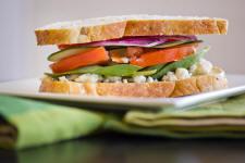 panera-sandwich